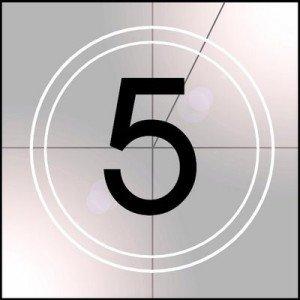 assicurazione-5-giorni