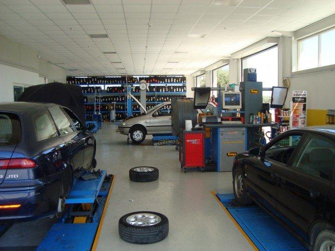 Rc auto per rimborsare il carrozziere fattura quietanzata for Costi carrozziere